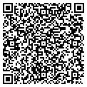 QR code with Family Practice-Chiropractic contacts