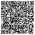 QR code with Kenneth City Police Department contacts