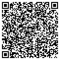 QR code with E L Johnson Inc contacts