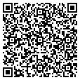 QR code with P H Solutions contacts