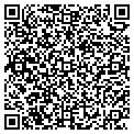 QR code with Clean Car Concepts contacts