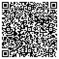 QR code with Business World Inc contacts