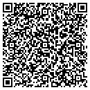 QR code with Michelle Powell-Cole Pa contacts