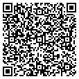 QR code with LA Playa Cafe contacts