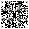QR code with D J Dave Wood Weddings & Bar contacts