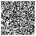 QR code with C-Gull Technologies Inc contacts