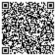 QR code with Hour Glass contacts