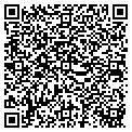 QR code with Professionals Realty LLC contacts