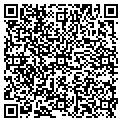QR code with Evergreen Sales & Service contacts