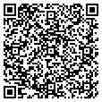 QR code with Bachman Jewelers contacts