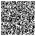 QR code with Artwistic Name Jewelry contacts