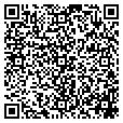 QR code with Circle Star Ranch contacts