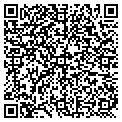 QR code with Speedy Transmission contacts