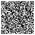 QR code with Truly Delicious Gourmet Food contacts