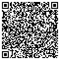 QR code with James Josephs & Assoc Inc contacts