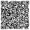 QR code with Faith and Power Christn Centre contacts