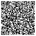 QR code with Sun Lending Mortgage contacts