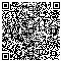 QR code with Mega Granite & Marble contacts
