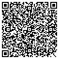 QR code with Jewelry By Joanne contacts