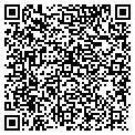 QR code with University Of Florida Crdlgy contacts