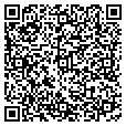 QR code with Aman Law Firm contacts