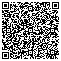 QR code with Double Discount Uniforms contacts