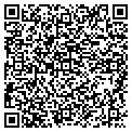 QR code with West Florida Contractors Inc contacts