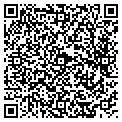 QR code with Us Surplus Sales contacts