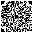 QR code with Rafael Inoa contacts