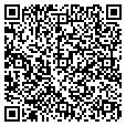QR code with Mail Box Intl contacts