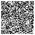 QR code with International Models & Photo contacts