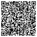 QR code with Clark Industries Inc contacts