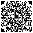 QR code with Rockworks contacts