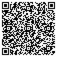 QR code with A V Focus contacts