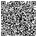 QR code with S & C Racing contacts