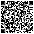 QR code with Answerphone Inc contacts