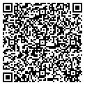 QR code with Emerald Property Masters contacts