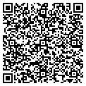 QR code with Venetian Cleaners contacts