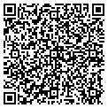 QR code with Quasar Development Group contacts