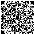QR code with Clyde's Chuckwagon Restaurant contacts
