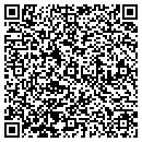 QR code with Brevard Cnty Commission-Aging contacts