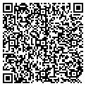 QR code with Florida X Ray Sales contacts