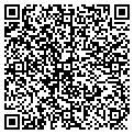 QR code with Skypass Advertising contacts