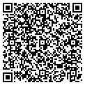 QR code with Frontier Custom Homes Inc contacts