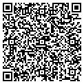 QR code with Florida Cool Inc contacts