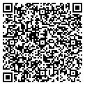 QR code with Country Gilrs Nursery contacts