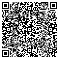 QR code with Chateau Orleans Apartments contacts