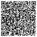 QR code with Ashley Oaks Clubhouse contacts