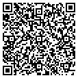 QR code with Cash Advance contacts