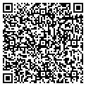 QR code with Austinwood Apartments contacts